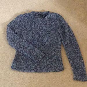 Sweaters - Super soft sweater!